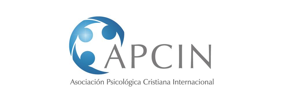 APCIN