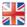 APCIN - English
